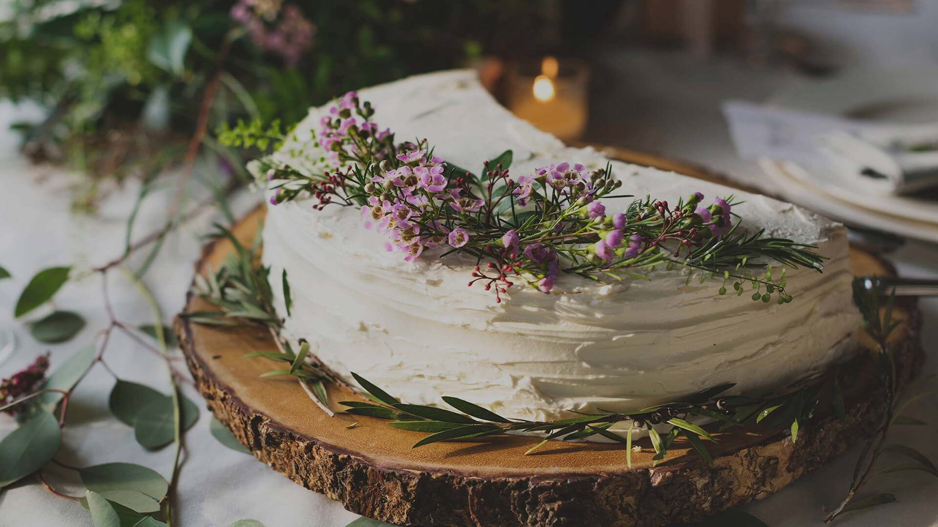 pastel-de-bodas-martha-olguin