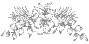 flores-invertidas-