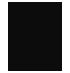 mesas-de-postres-y-decoracion-tijuana-martha-olguin