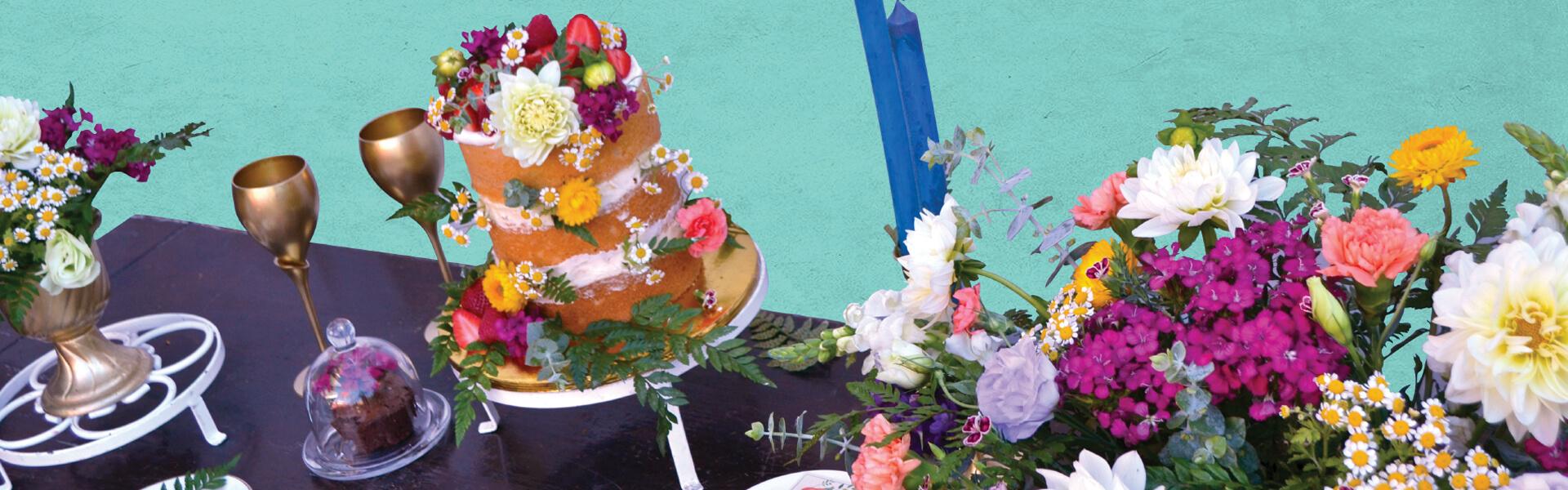 martha-olguin-servicios-para-decorar-tus-eventos-tijuana